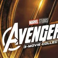 2019 12 1617 42 28 Avengers 3 movieCollection4KwithBlu rayUHD
