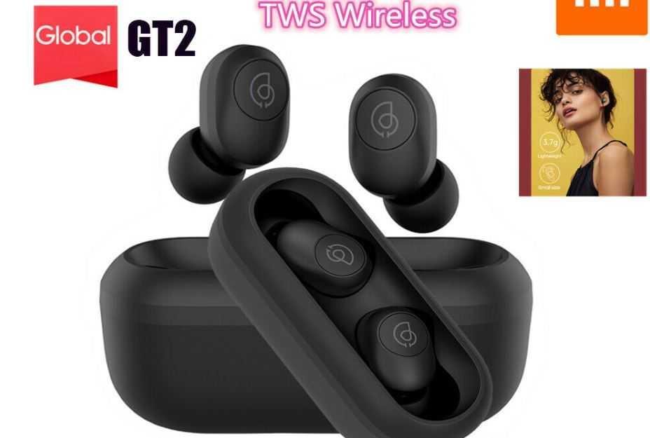 2020 01 2012 53 22 XiaomiHaylouGT2MiniTWSEarphonesBluetooth5.0WirelessHeadsetKopfhoererDE