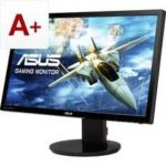 "24"" ASUS VG248QZ LED Gaming-Monitor"