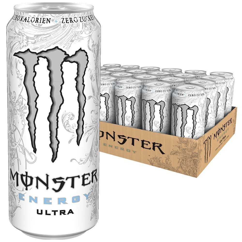 24er stiege monster energy ultra white bei amazon 1
