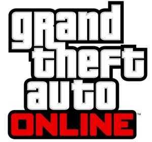 250 000 gta online cash 150 000 fuer taegliche login bis 14 05