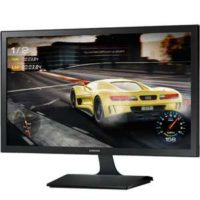 27 full hd monitor mit 1 ms samsung s27e330h fuer 11924e statt 16299e 2