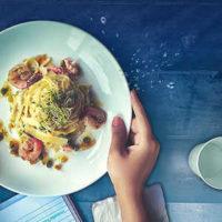 2fuer1 restaurantgutscheine fuer o2 kunden bis zu 3 codes pro monat