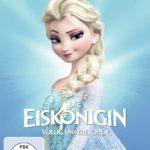 Amazon: 3 Disney Filme kaufen - nur 2 bezahlen