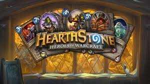 3 karten packs bei hearthstone gratis bei login inkl 1 legendary