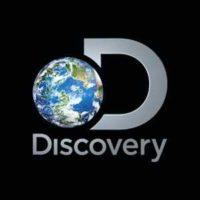 3 monate discovery channel filmtastic und cirkus gratis testen 1