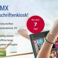 3 monate readly fuer gmx kunden kostenlos