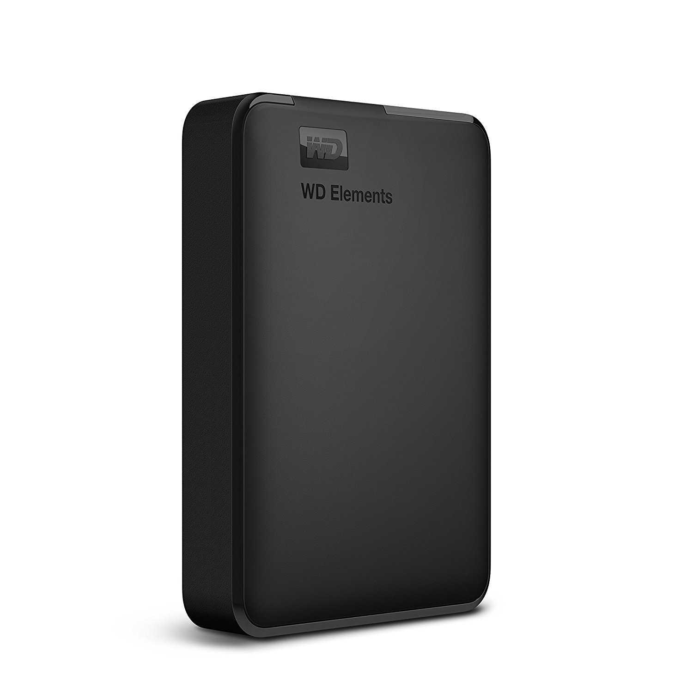 3 tb externe festplatte usb 3 0 western digital elements portable 25 zoll bei amazon und saturn