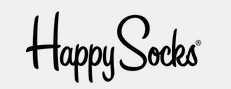 30 rabatt und gratis versand bei happy socks