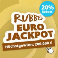 300x300 rubbel eurojackpot