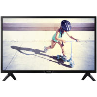 43 full hd led tv philips 43pfs401212 fuer 199e statt 275e