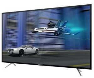 43 uhd 4k smart tv thomson 43 uc6306 fuer 31199e statt 414e hdr 10 triple tuner wlan