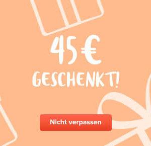 45 Home24 Gutschein Ab 250 Bestellwert Mytopdeals