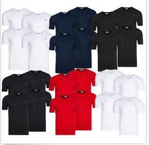4er pack u s polo assn shirt fuer 1999e statt 3490e