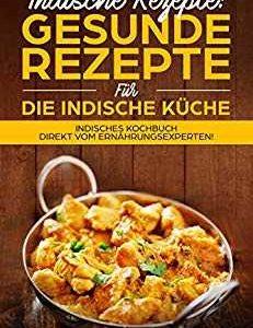 Dutch Oven Küche   Gratis 4x Kindle Rezepte Ebooks Indische Kuche Muffins Dutch