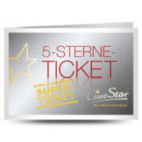 5 sterne superticket zum ausdrucken bei cinestar de 1