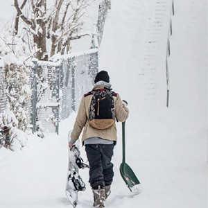 50 extra rabatt auf die kategorie snow ski bei quiksilver roxy und dc shoes