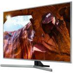 "50"" UHD Fernseher Samsung UE-50RU7449"