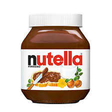 500g nutella 10e bahn coupon ab montag bei real