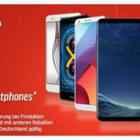 50e rabatt fuer smartphones bei notebooksbilliger de 1
