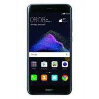 52 smartphone huawei p8 lite 2017 fuer 159e statt 179e