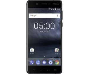 52 zoll dual sim smartphone nokia 5 mit 16 gb2gb fuer 119 e statt 13897 e
