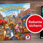 5€, 9€ oder 20€ Rabatt auf Spielsachen und nicht preisgebundene Bücher bei Bol