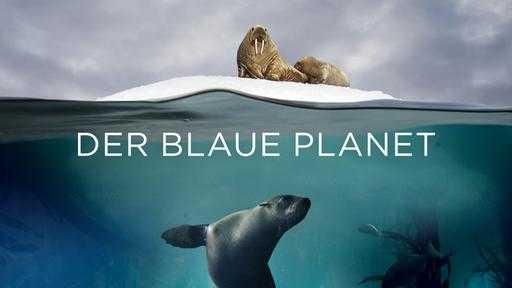6 teilige doku serie der blaue planet gratis stream download