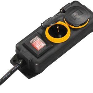 61P9oCm6aRL. AC SL1100