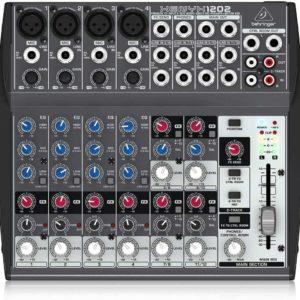 71V5cFxNPoL. AC SL1000