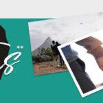 75 Fotos gratis bei PixelNet (zzgl. 2,95€ Versandkosten)