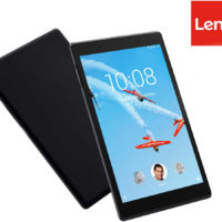 8 lenovo tab 4 tablet 2 gb 16 gb