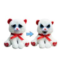 8.5 inch sweet to scary bear stuffed animal plush toy wp1070961007112 2