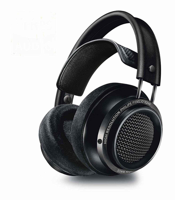 81LdX kl0iL. SL1500