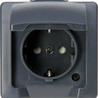 81nKmICiNCL. AC SL1500