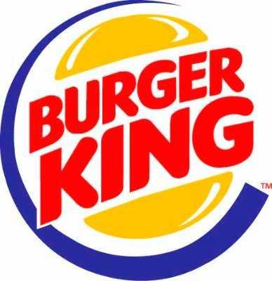 9 western chicken fries fuer 179e bei burger king