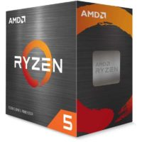 AMDRyzen55600X
