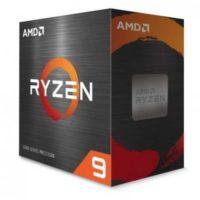 AMDRyzen95900X3.7GHz