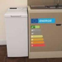 AO Waschmaschinen und Trockner reduziert