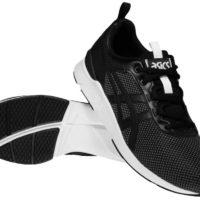 ASICS GEL Lyte Runner Unisex Sneaker HN7D3 9090 SportSpar