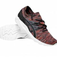 ASICS Tiger GEL Kayano Trainer Knit Herren Sneaker