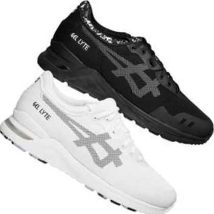 ASICS Tiger GEL Lyte EVO NT Sneaker
