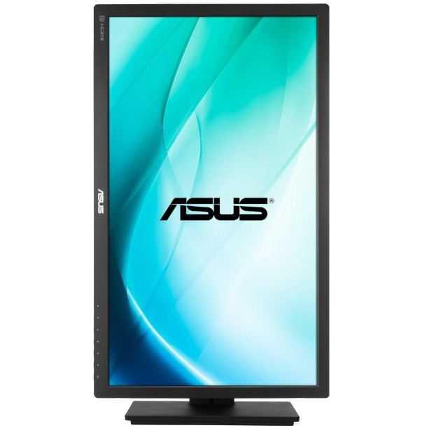 ASUS PB278QR LED Monitor
