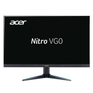 Acer Nitro VG270U 1