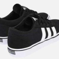 Adidas Adi Ease Sneaker