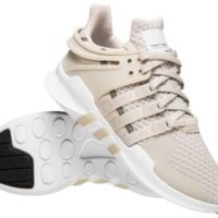 Adidas Originals Equipment ADV 91 16 Sneaker