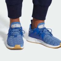 Adidas X PLR Herren Schuhe