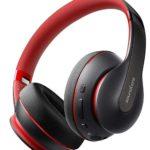 Soundcore Life Q10 Bluetooth Kopfhörer