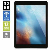 AppleiPad52017Wi Fi32GB SpaceGrayAfBsocialandgreenIT2019 12 0214 24