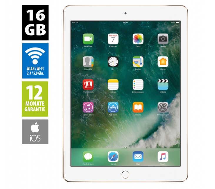 AppleiPadAir2Wi Fi16GB goldAfBsocialandgreenIT2019 12 0816 12